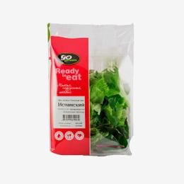 Микс салатный GoGreen Испанский 125 г